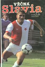 Vecna Slavia