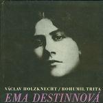 Ema Destinova