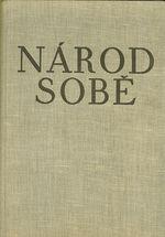 Narod sobe  Narodni divadlo a jeho umelecke poklady