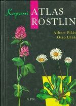 Kapesni atlas rostlin