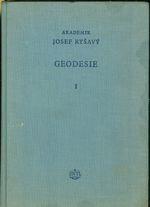 Geodesie I