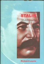 Stalin Autobiografie