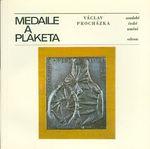 Medaile a plaketa