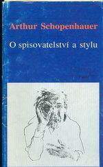 O spisovatelstvi a stylu