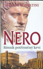 Nero  Basnik potrisneny krvi