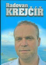 Radovan Krejcir