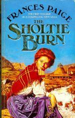 The Sholtie Burn