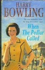 When the Peedlar Called