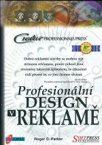 Profesionalni design v reklame