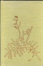 Basnicky almanach 1958