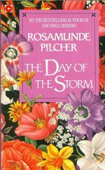 The day of the storm