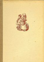 Sel malir chude do sveta  Verse k obrazkum M  Alse