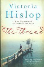 The tread