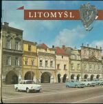 Litomysl