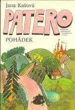 Patero pohadek