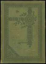 Dejiny restaurace a dostavby velechramu sv  Panny Barbory v Kutne Hore 1884  1905 - Vorlicek Karel | antikvariat - detail knihy