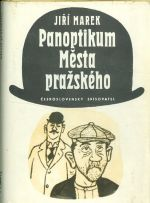 Panoptikum Mesta prazskeho