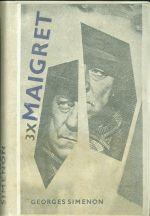 3x Maigret