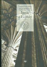 Ignac z Loyoly