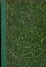Zemedelske listy  Nepoliticky illustrovany agrarni tydenik venovany veskerym zajmum zemedelstvi
