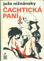Cachticka pani