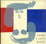 Stezky a cesty poesie