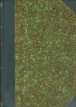 Kodym   Ilustrovany mesicnik pro veskere zemedelstvi  roc  XXXIV