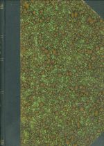 Kodym   Ilustrovany mesicnik pro veskere zemedelstvi roc XXIII
