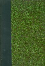 Kodym  hospodarsky casopis roc V