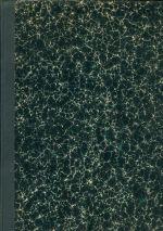 Nase snahy  Odborny list venovany zem  vyrobe horskych okresu  roc XV   prilohy