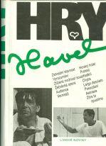 Hry  Soubor her z let 1963  1988