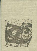 S palubou pod nohama  16 kapitol poutaveho vypraveni o morich lodich a namornicich