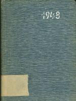 Kalendar Ceskeho zemedelce 1948
