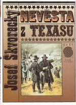 Nevesta z Texasu