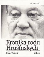 Kronika rodu Hrusinskych