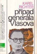Pripad generala Vlasova