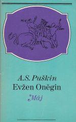 Evzen Onegin