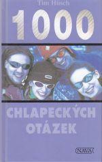 1000 chlapeckych otazek