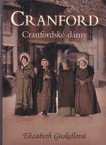 Cranford Cranfordske damy