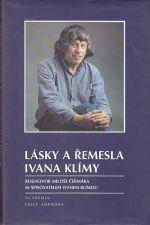 Lasky a remesla Ivana Klimy