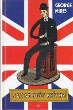 Jak se stat Britem