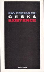 Ceska existence