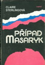 Pripad Masaryk