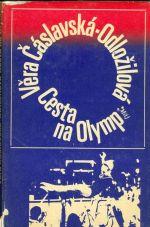 Cesta na Olymp