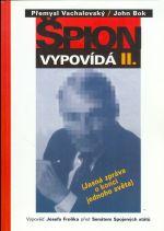 Spion vypovida II   Vypoved Josefa frolika pred Senatem Spojenych statu