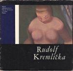 Rudolf Kremlicka