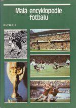 Mala encyklopedie fotbalu