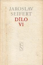 Dilo VI 19451956