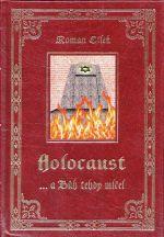 Holocaust  a Buh tehdy mlcel