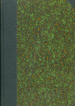 Kodym  ilustrovany mesicnik pro veskere zemedelstvi  roc XXXII